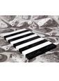 3Wdesign El Yapımı Mermer Sunum Tablası Siyah